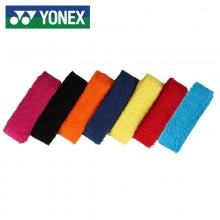 尤尼克斯 YONEX AC402 毛巾胶 防滑吸汗手胶