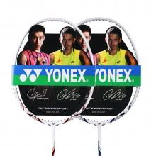 尤尼克斯YONEX NR180 羽毛球拍 稳定灵活 攻守兼备 易上手