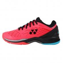 尤尼克斯YONEX SHTFR2EX 男女運動鞋 螺旋包裹 耐久輕量