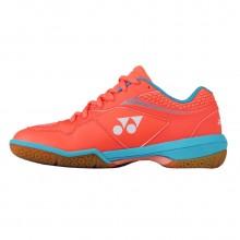 尤尼克斯 YONEX SHB65Z2LEX 女款羽毛球鞋 防滑减震舒适透气