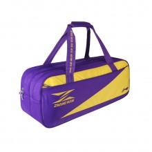 李宁 ABJP052 六支装羽毛球包 矩形包 张楠同款 大容量【特卖】
