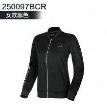 尤尼克斯 YONEX 男女运动外套 150097BCR/250097BCR 2019新款