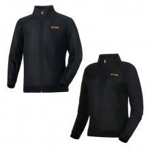 尤尼克斯 YONEX 男女运动外套 加厚设计 150229BCR/250229BCR