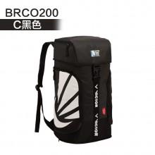 胜利VICTOR BRCO200羽毛球包 双肩背包 中国公开赛纪念版