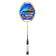 胜利 VICTOR ARS-10(神速10)羽毛球拍 薄翼拍框【特卖】