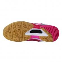 胜利 VICTOR A950F 太极 女款羽毛球鞋 舒适透气 耐磨防滑