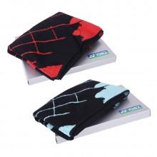 尤尼克斯YONEX AC1208CR 运动毛巾 吸汗毛巾
