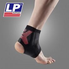 LP护具 运动护踝 LPCT11 护踝 健身羽毛球脚踝护具 透气防滑