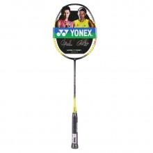 尤尼克斯YONEX VT-LITE 羽毛球拍 高性价比 初学适用 成品拍