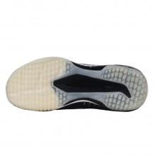 李宁 AYAP019 男款羽毛球鞋 国家队同款战靴 锋影PRO4.0