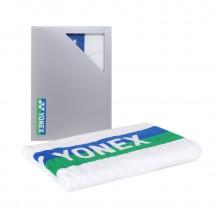 尤尼克斯YONEX AC1210CR 运动毛巾 吸汗毛巾
