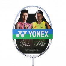 尤尼克斯YONEX NR750 羽毛球拍 离弦之箭 快如闪电【特卖】