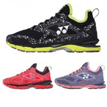 尤尼克斯YONEX 男女款跑步鞋慢跑鞋 减震透气 防滑耐磨SHR800XMEX SHR800XLEX【特卖】