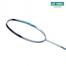 尤尼克斯YONEX NF600(疾光600)羽毛球拍 火速出击 以速致胜