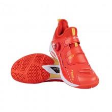 尤尼克斯 YONEX SHB88DEX 男款羽毛球鞋纽扣鞋 轻量耐久