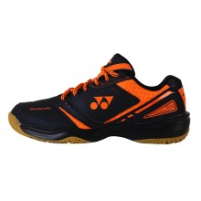 尤尼克斯YONEX SHB500CR 男款羽毛球鞋 减震防滑 耐磨透气
