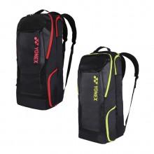 尤尼克斯 YONEX BAG8922EX 雙肩背包 羽毛球包 大容量