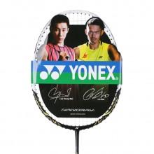 尤尼克斯YONEX NR3GE 羽毛球拍 良好超控 成品拍