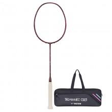 勝利VICTOR DX-8S羽毛球拍馭系列馭8S 流暢的揮拍體驗 2020年新款