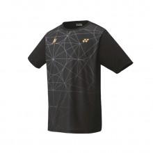 尤尼克斯YONEX 16436CR 男款羽毛球服 林丹全英赛同款战袍球迷版