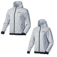 尤尼克斯YONEX 男女运动外套 2020新款 150070BCR/250070BCR