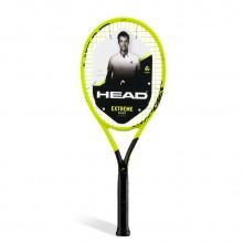 海德HEAD 網球拍 EXTREME系列 加斯奎特御用 MP/PRO
