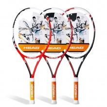 海德HEAD 网球拍 CHALLENGE 挑战者系列 初学使用 易上手