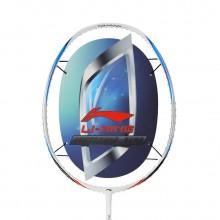 李宁7TF羽毛球拍 ES灵系列羽拍 张楠战拍平价版AYPK088【特卖】
