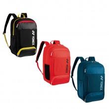 尤尼克斯YONEX BA82012SCR 双肩包 羽毛球拍包 运动背包