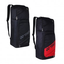 尤尼克斯YONEX BAG4922EX 羽毛球包 2支装 双肩包