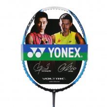 尤尼克斯YONEX VT800LITE 羽毛球拍 进攻型 2020新款