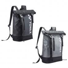 尤尼克斯YONEX BA209CR 双肩包 羽毛球拍包 运动背包