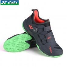 2021新款尤尼克斯 YONEX SHB88DEX 男女同款羽毛球鞋纽扣鞋 轻量耐久