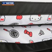 VICTOR/威克多羽毛球包 HELLO KITTY联名凯蒂猫BRKT