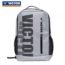 胜利VICTOR BR6013 羽毛球包 双肩背包 多色可选
