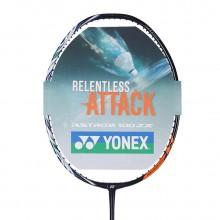 尤尼克斯YONEX AX100ZX天斧100ZX羽毛球拍 中国台湾