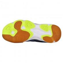 李宁男款羽毛球鞋 AYTN015 变色龙RangerII训练鞋防滑耐磨运动鞋【特卖】
