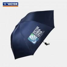 VICTOR/威克多 中国公开赛纪念商品 雨伞PGCO7002