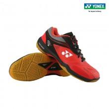 尤尼克斯 YONEX SHB65X2MEX 男款羽毛球鞋 防滑减震舒适透气