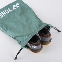 尤尼克斯 YONEX BAG812CR 羽毛球鞋袋 透气鞋袋 收纳袋 【特卖】