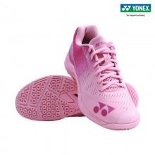 尤尼克斯YONEX SHBAZMEX/SHBAZLEX男女超轻羽毛球鞋 超轻四代