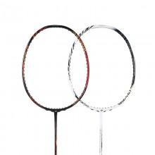 【现货】2021新款YONEX尤尼克斯天斧99PRO羽毛球拍AX99PRO虎啸风生