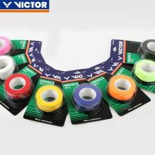 胜利VICTOR GR253-3手胶 1卡3条装 防滑耐磨