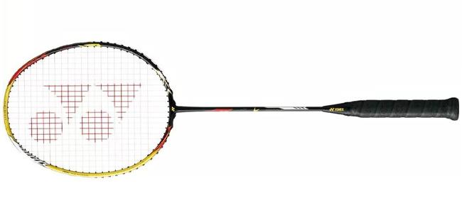 尤尼克斯yonex vtld-f(2016奥运会林丹战拍vtld-force)羽毛球拍评测
