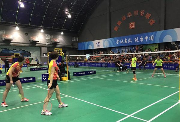 禹唐推荐 2019年五月重点体育赛事营销赞助项目