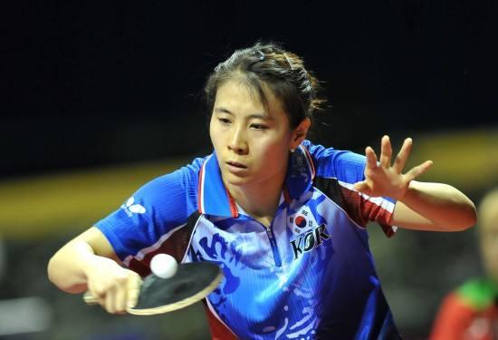 2017世界乒乓球锦标赛将于5月29日在德国杜塞尔多夫开幕.成人软式曲棍球图片